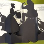 Kara Walker Freedom: A Fable