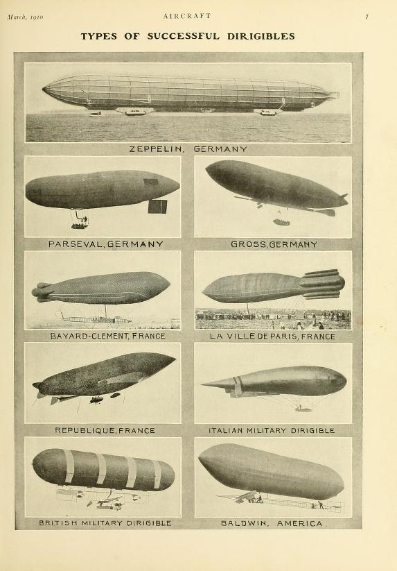 Aircraft v.1 is.1 1910, p. 7
