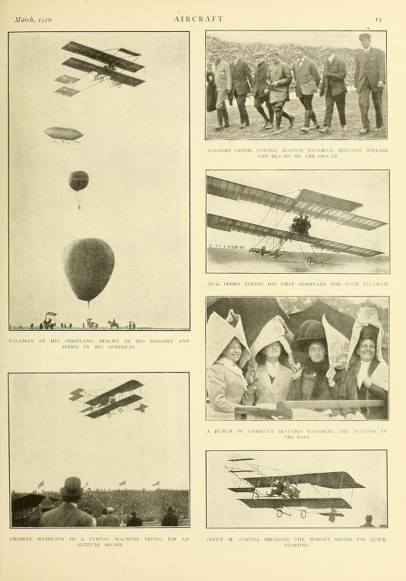 Aircraft v.1 no.1 1910, p.15