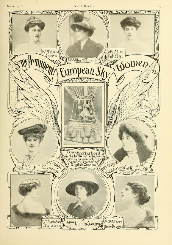 Aircraft v.1 no.1 1910, p.26