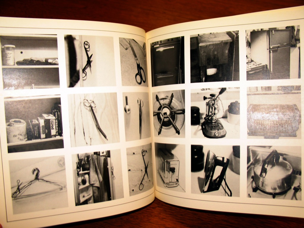 Sol Lewitt Artists Books