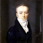 Founder James Smithson