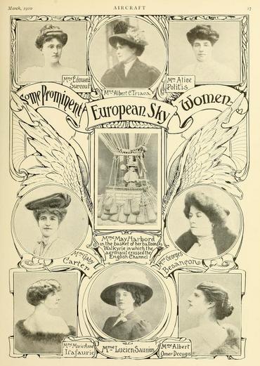 European_Sky_Women_page