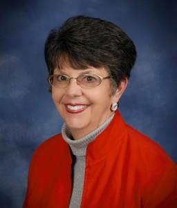 Nancy2012