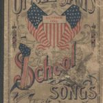 Uncle Sam's School Songs