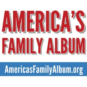 America's Family Album
