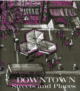 DowntownProgress2