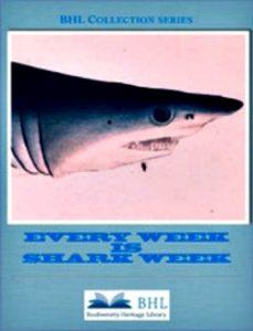 BHLiBookSharkWeek