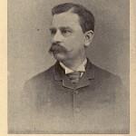 John Kerr Tiffany