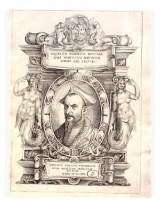 ShortFeaturesSalviani 1554