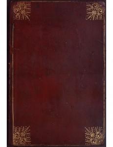 ShortFeaturesSalviani 1554 c