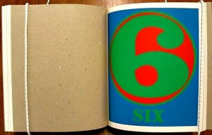 numbers6