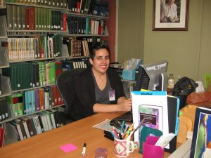 Adriana-Volunteer (1)
