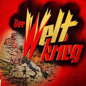 Der Weltkrieg
