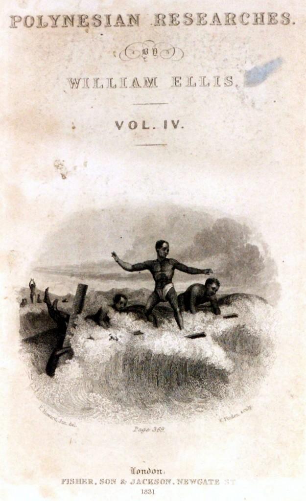 Ellis 1831 v4.FullPg