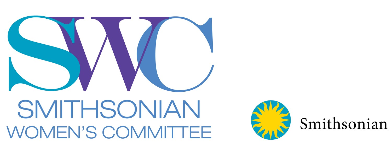BHL Exhibits - SWC logo
