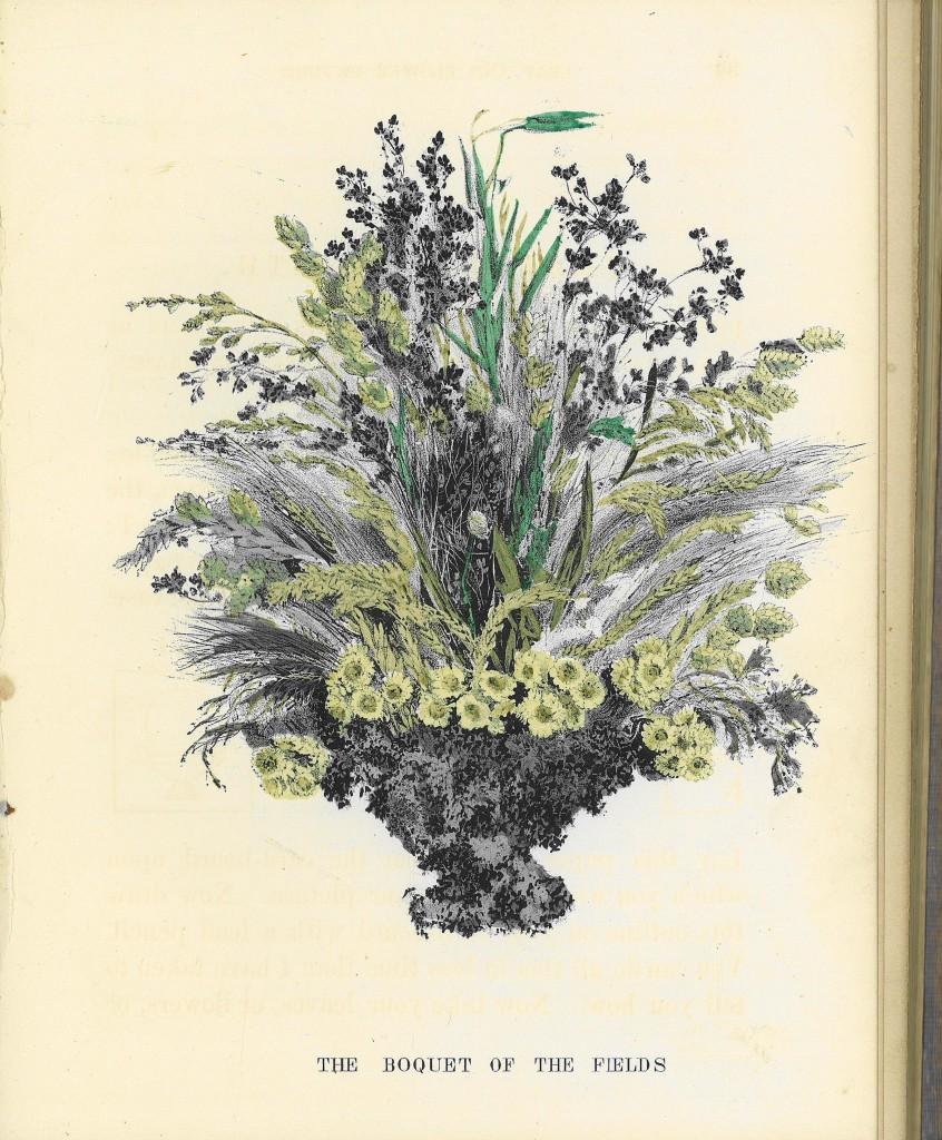bouquet-pl3_1