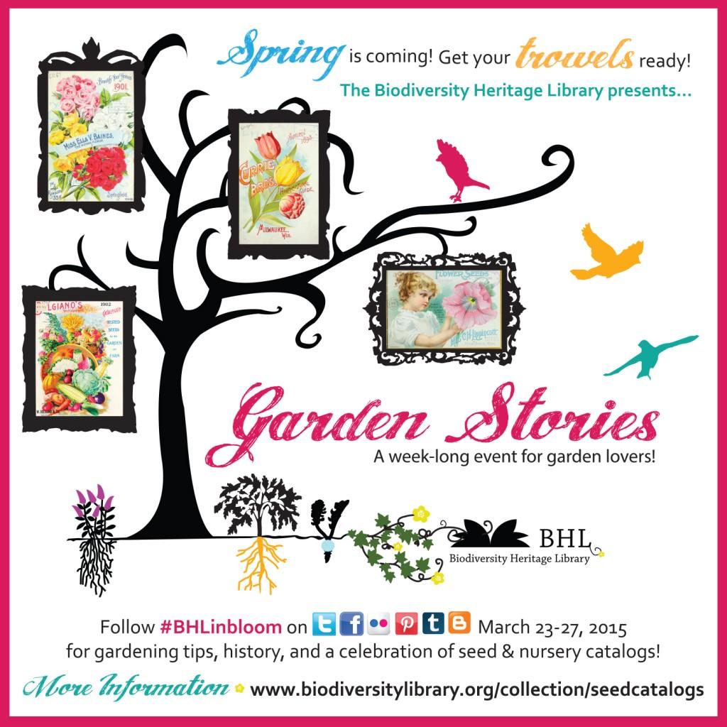 GardenStoriesCampaignFlyerTextOutlined