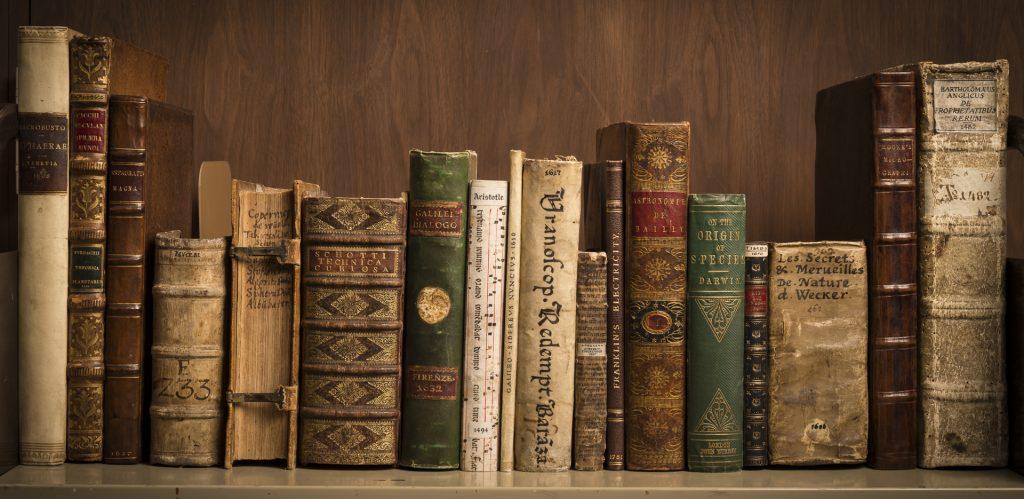 DigiLibrariescom - Free eBooks library