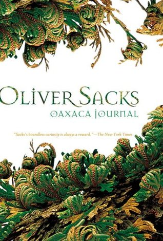 oaxacajournal-sacks