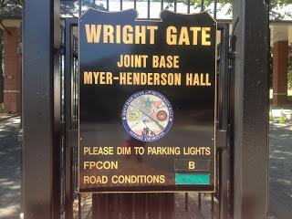 wrightgate