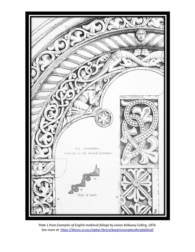 Color in a New Light coloring pages_Page_3