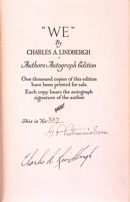 1-27-Lindbergh