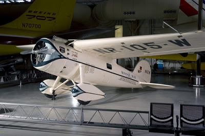 http---airandspace.si.edu-webimages-collections-full-A19360030000CP27.jpg