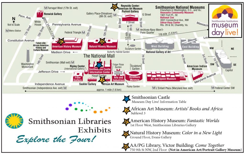 Library_Explore_Four_Map (2)
