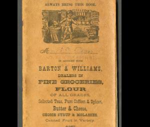 Book 415-435