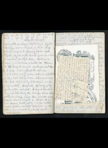 blue book 401-414