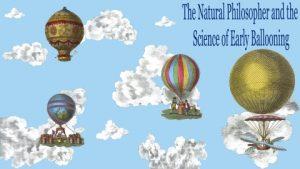 Fantastic Worlds Ballooning Web Image