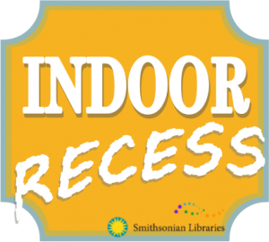 indoor_recess