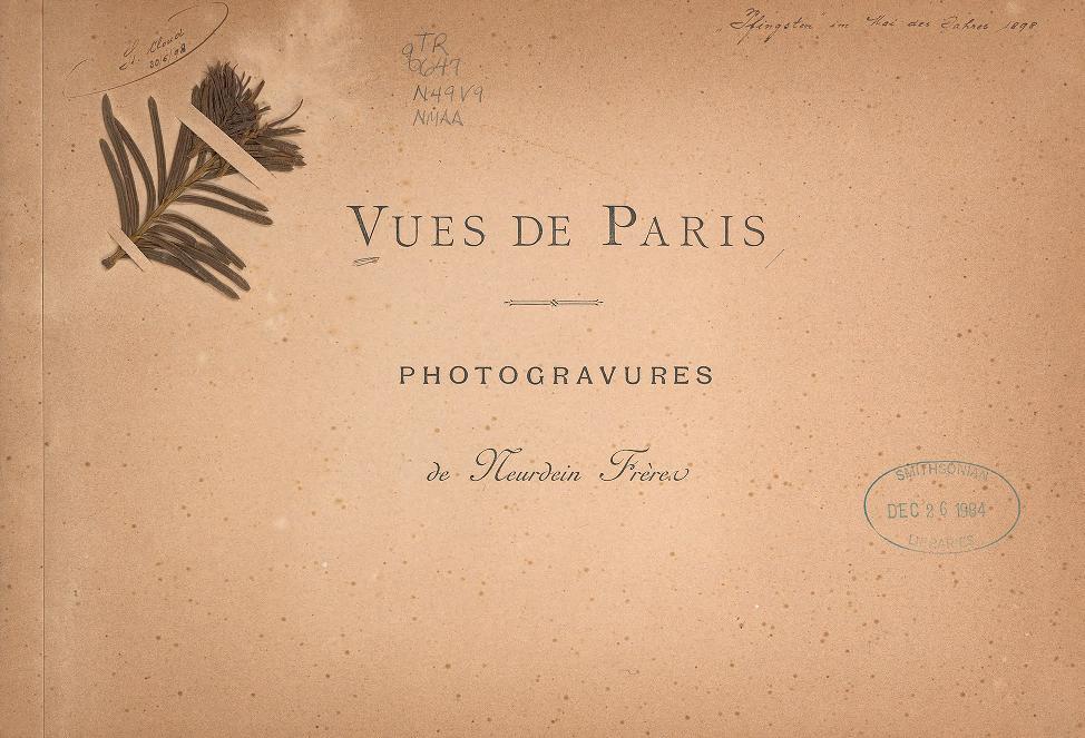 VuesdeParis00Neur_0005