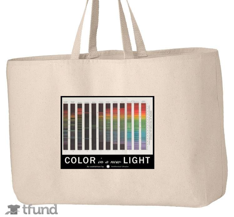 Color Tfund