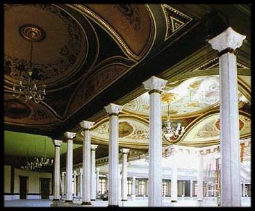 6-ali-palace-1