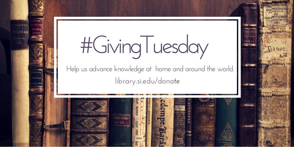 givingtuesday-twitter