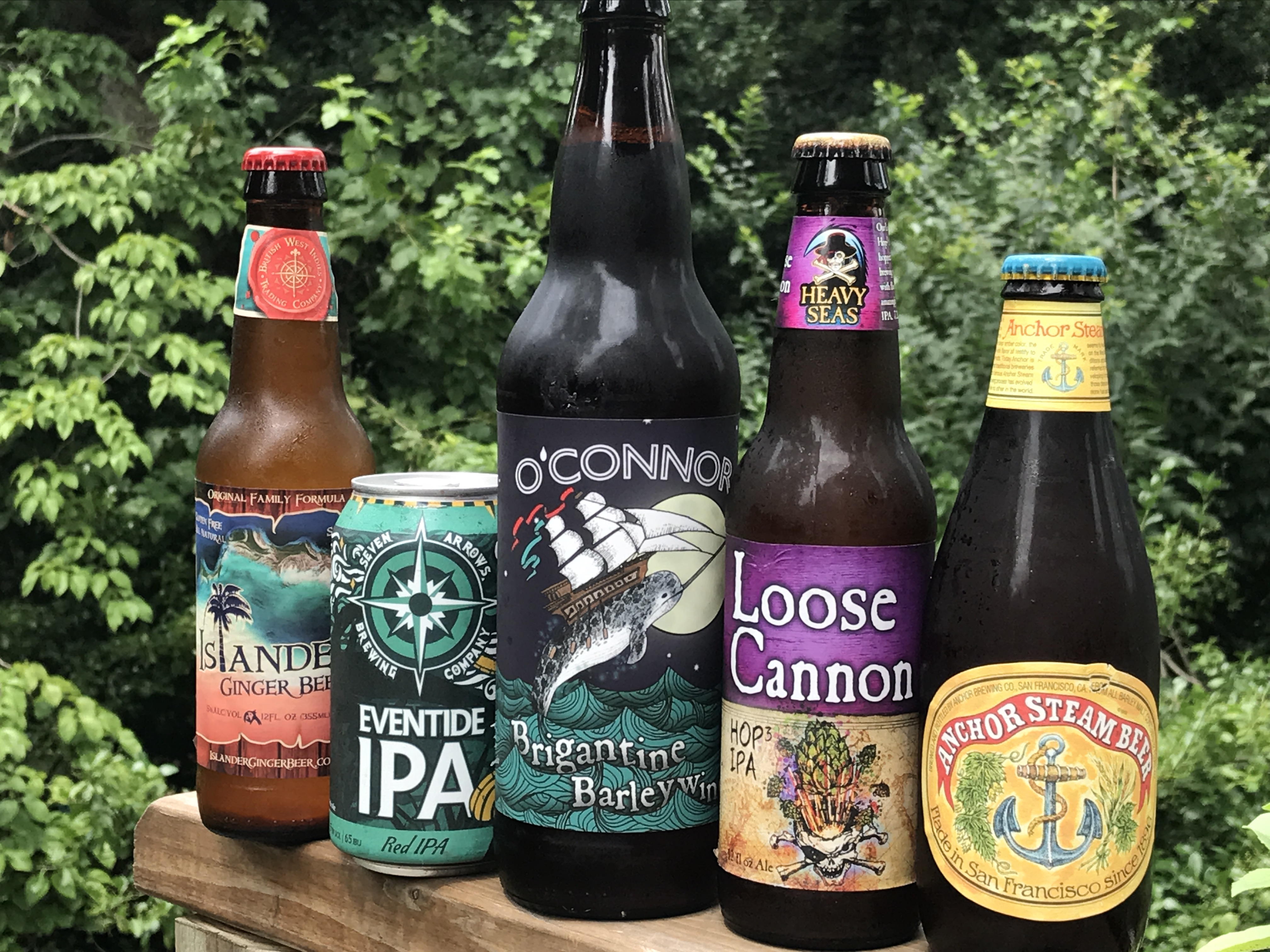 Beer Gesser: manufacturer, photo, reviews 24