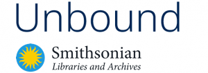 Smithsonian Libraries / Unbound